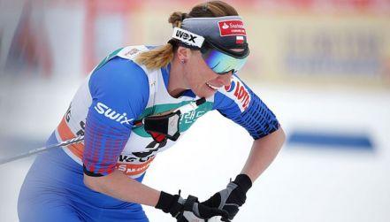 Szymon Kołecki: liczę na medal Justyny Kowalczyk