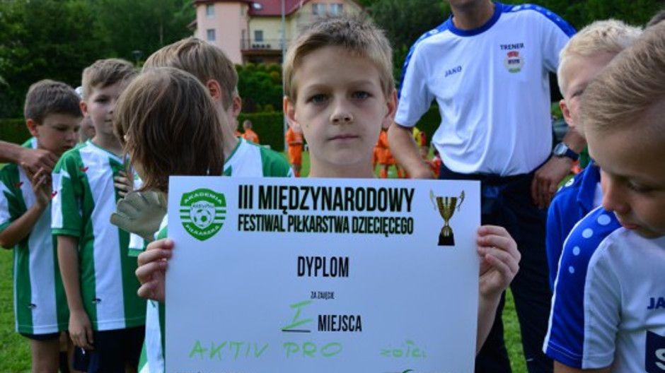 Fot. Wojciech Zatwarnicki i Marek Sokołowski