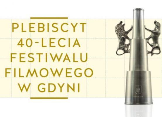 plebiscyt-40lecia-festiwalu-w-gdyni-diamentowe-lwy