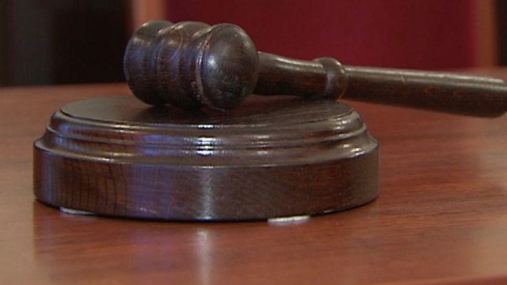 Sąd wydał wyroki na 14 osób