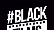 13-festiwal-filmow-afrykanskich-afrykamera
