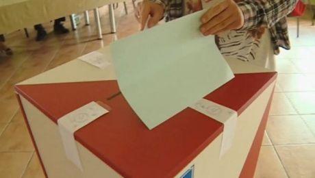 Referendum odbędzie się prawdopodobnie pod koniec października