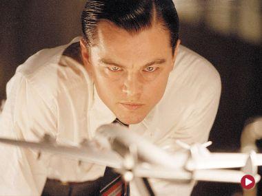 Film fabularny, Aviator