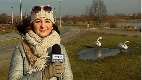 Beata Gubernat