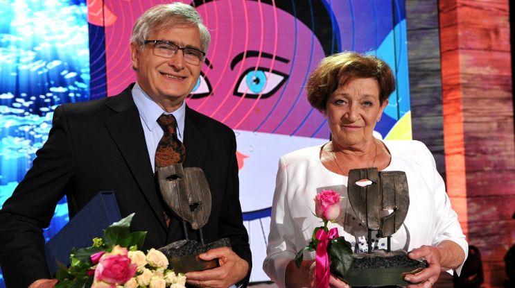 Gala XVII Festiwalu Teatru Polskiego i Teatru Telewizji Polskiej Dwa Teatry – Sopot 2017 (skrót)