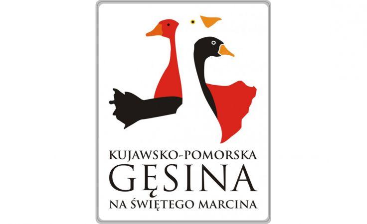 Konkursy: Gęsina na Św. Marcina!