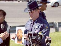 USA: Strzelanina w liceum. Napastnik nie żyje