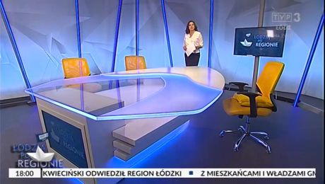 18.06.2018 cz.1