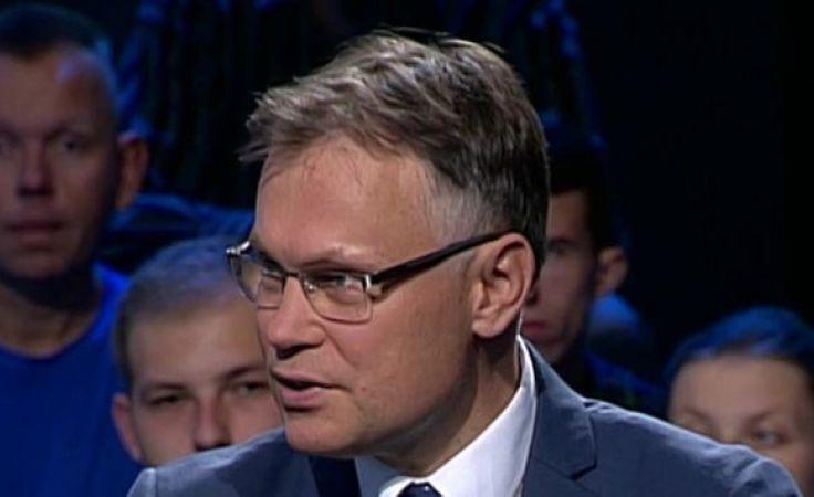 Arkadiusz Mularczyk poseł PiS. Fot.: TVPINFO