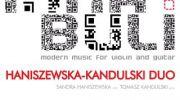 plyta-tintinnabuli-haniszewskakandulski-duo