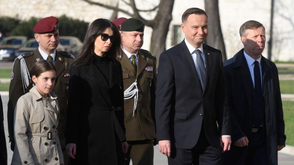 Fot. PAP Jacek Bednarczyk (7)