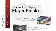 fotokultura--literackofilmowa-mapa-polski