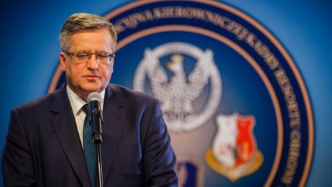 (fot.prezydent.pl)