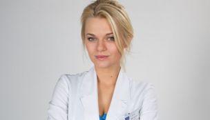 Agata Woźnicka