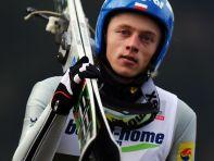 Dawid Kubacki