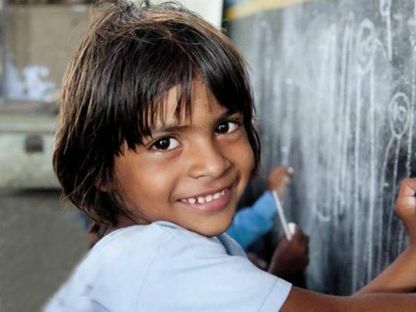 Majka Jeżowska wspiera UNICEF