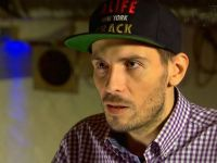O.S.T.R., czyli hip-hop poważny