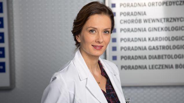 Milena Starska