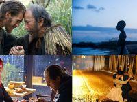 Weekendowe premiery filmowe: poszukiwanie głosu Boga i walka o tożsamość