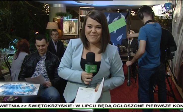 fot. TVP Kielce