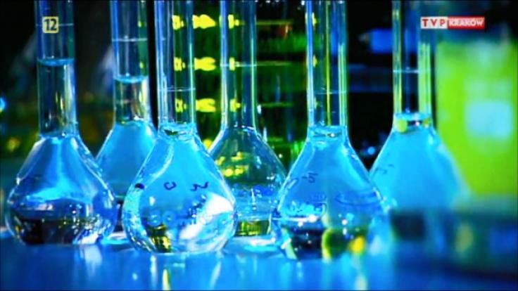 Zdaniem premiera obecnie najważniejszym wyzwaniem będzie umiejętne wykorzystane posiadanej już infrastruktury naukowej