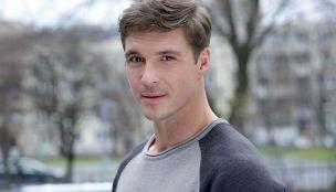 Marcin Chodakowski