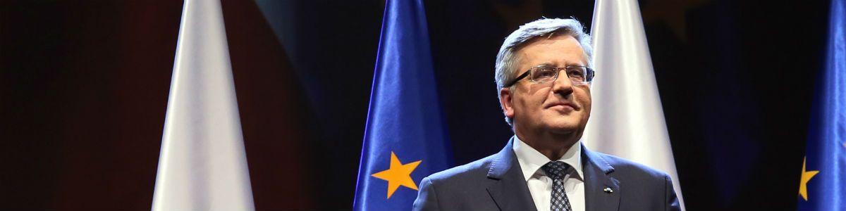 Straszak euro