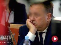 """""""Magazyn śledczy Anity Gargas"""": Sposób działania """"czyściciela kamienic"""" Marka M."""