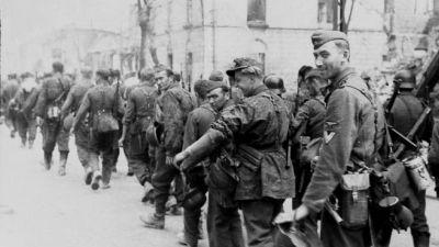 Einsatzgruppen. Oddziały śmierci – Judenfrei. Wrzesień – grudzień 1941