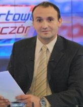 Sebastian Szczęsny
