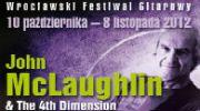 wroclawski-festiwal-gitarowy-gitara-2012