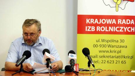 (fot. PAP/ Tomasz Gzell)