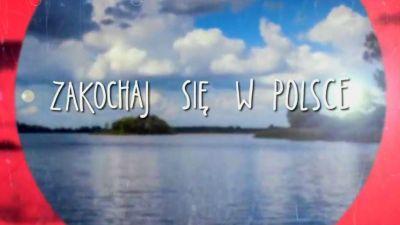 Zakochaj się w Polsce – odc. 45 Żoliborz