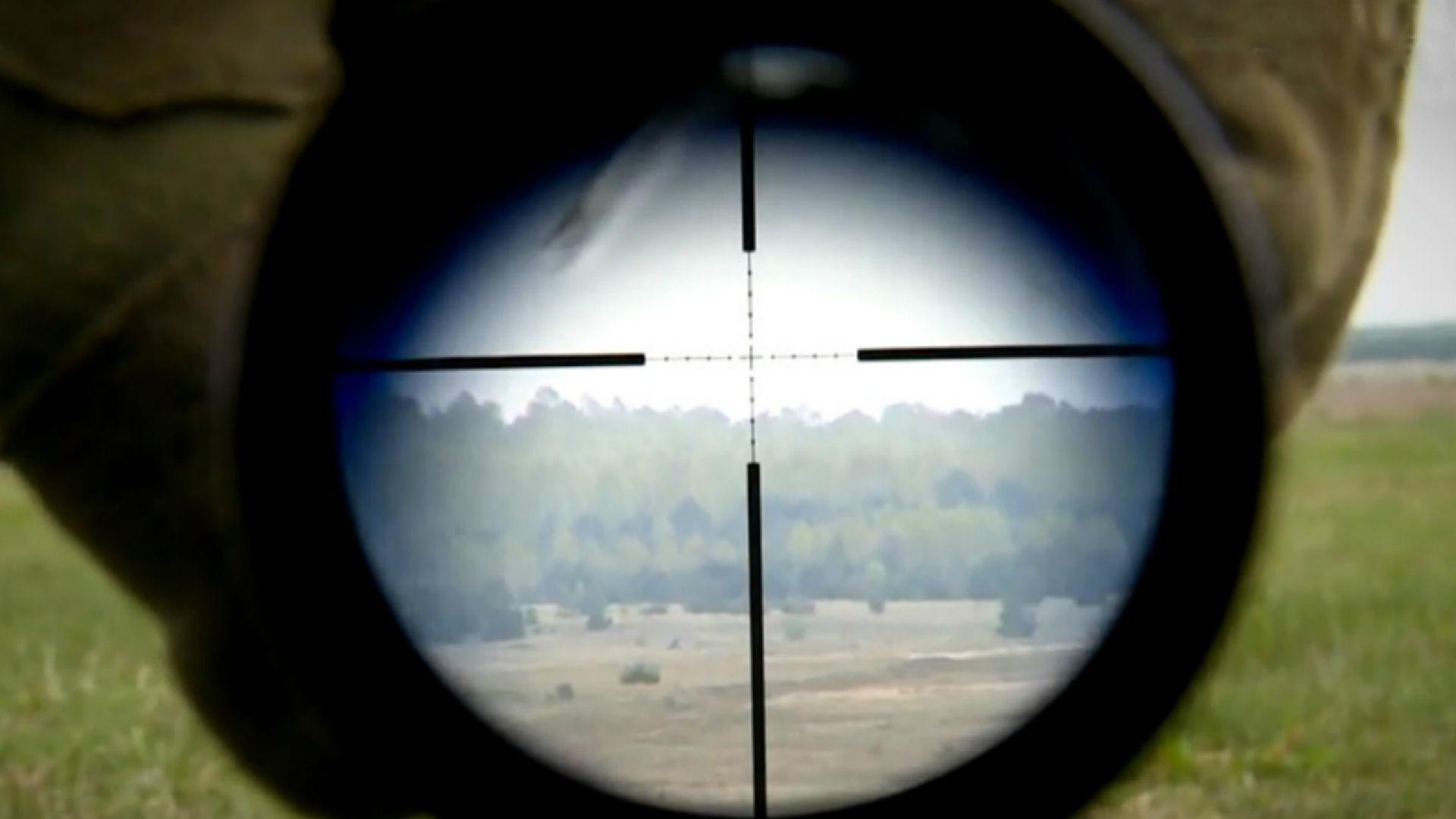 Światowy wyścig zbrojeń – wyposażenie polskiego wojska