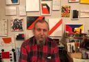 bwlodzimierz-pawlak-traktat-moralny-wystawa-laureata-nagrody-im-jana-cybisab