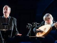 Gdańsk stolicą muzyki dawnej