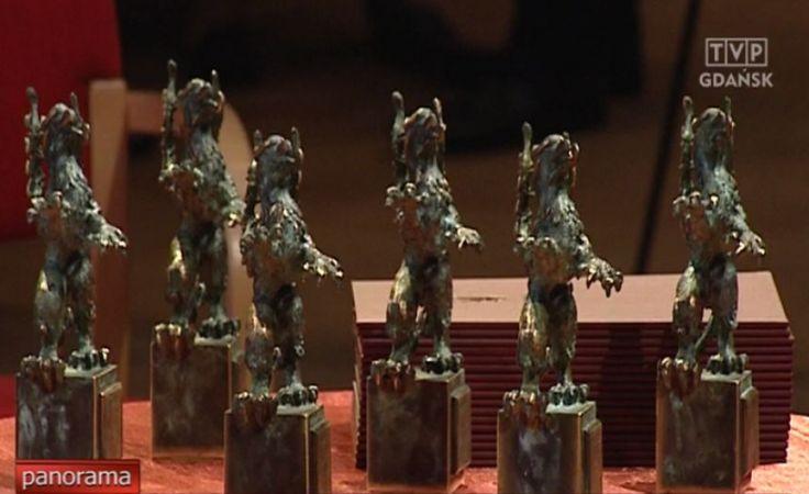 Laureaci Pomorskich Nagród Artystycznych