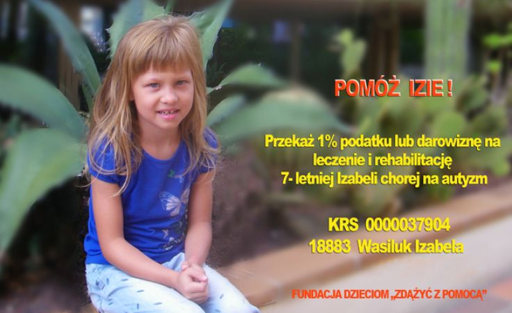 fot. Anna Wasiluk