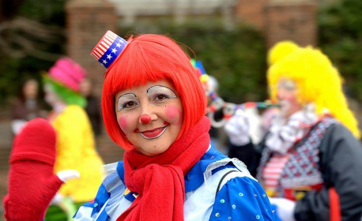 zdjęcie: flickr.com/photos/larrison