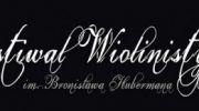 8-festiwal-wiolinistyczny-im-bronislawa-hubermana