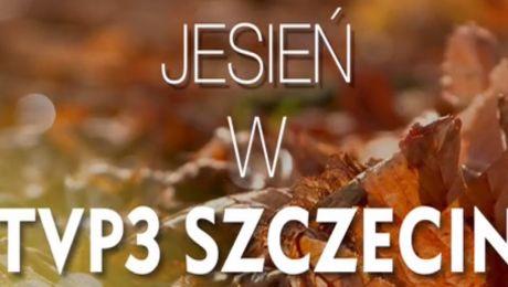 Nowa Jesienna Ramówka TVP3 Szczecin