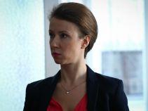 O spadku myśli nie tylko Krzysztof. Marta wiąże z nim dalekosiężne plany, a... (fot. A. Grochowska)