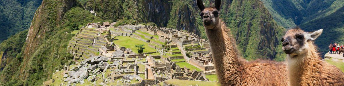Perła Inków