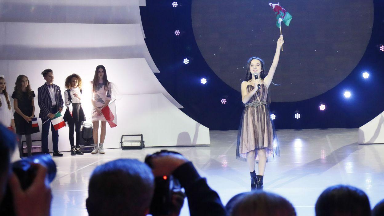 Na scenie zaprezentuje się dwudziestu uczestników (fot. Andres Putting/Eurovision)