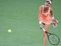 Miami Open: Radwańska zagra ze... swoją fanką