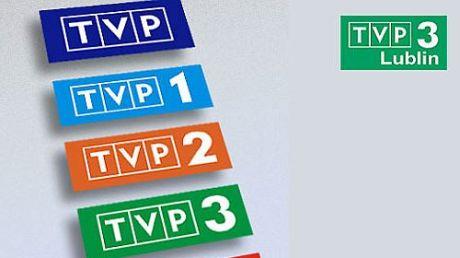TVP Regionalna obrazek