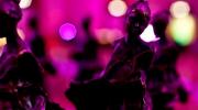wreczono-nagrody-stowarzyszenia-filmowcow-polskich-2017