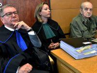 Adwokat weterana AK dla portalu tvp.info: Wyrok w sprawie przeciw ZDF być może jeszcze w tym roku