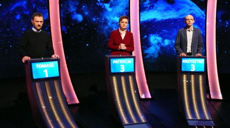 Poznaj finalistów Wielkiego Finału 111 edycji