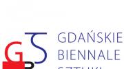 znamy-zwyciezcow-5-gdanskiego-biennale-sztuki